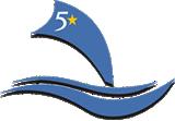 logo-slug